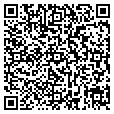 QR code with Dental Clinic contacts