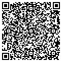QR code with St Brendan's Episcopal Church contacts