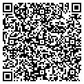 QR code with Wrangell High School contacts