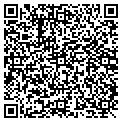 QR code with Enzyme Technologies Inc contacts