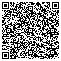 QR code with Southeast Furniture Warehouse contacts