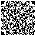 QR code with Drinking Water & Wastewater contacts