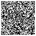 QR code with Apple Of My Eye B & B contacts