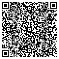 QR code with Alaska Aviation & Property Ins contacts