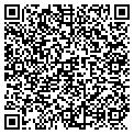 QR code with Ace Hangars & Fuels contacts