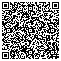 QR code with Gakona Lodge & Trading Post contacts
