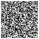 QR code with Eagle River Nature Center contacts