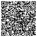 QR code with City Of Nondalton contacts
