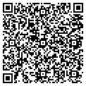QR code with Discover Dance Studio contacts