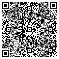 QR code with Dove Real Estate & Property contacts