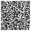 QR code with Wolfvision Inc contacts