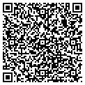 QR code with Nunam Iqua Police Department contacts