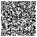 QR code with Frontier Flying Service contacts