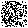 QR code with Skagway Medical Service contacts