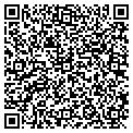 QR code with Kodiak Sailing Charters contacts