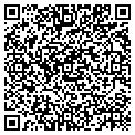 QR code with Preferred Plumbing & Heating contacts