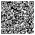 QR code with Krids Kreations contacts