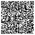 QR code with M P Cabinet Crafters contacts