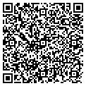 QR code with Valdez Expediting Inc contacts