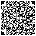 QR code with Refinery Lounge contacts