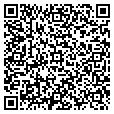 QR code with Fair's Pianos contacts