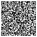 QR code with Stanley B Pleninger contacts