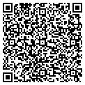 QR code with Rotary Clubs Of Anchorage contacts