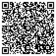 QR code with Anthony S Vita contacts