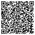 QR code with Floor Seasons Inc contacts
