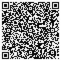 QR code with Silver Salmon Creek Lodge contacts