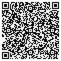 QR code with Greatland Business Mastery contacts