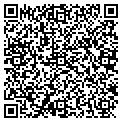 QR code with Randy Sardella Painting contacts