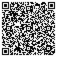 QR code with Cubby Hole contacts