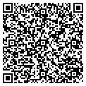 QR code with Warbelow's Air Ventures Inc contacts
