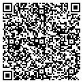 QR code with Rainbow River Lodge contacts