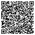 QR code with Airport Parking contacts