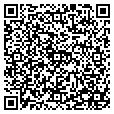 QR code with Mr Rock & Roll contacts