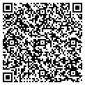 QR code with Annette Island Resources Center contacts