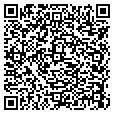 QR code with Veal Construction contacts