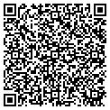 QR code with Daystar Construction Inc contacts