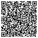QR code with Luck Of The Irish Charters contacts