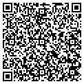 QR code with North Pole Stamps contacts