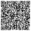 QR code with Kewthluk City Office contacts