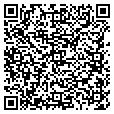 QR code with Village Aviation contacts