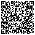 QR code with Amvets Post contacts