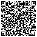 QR code with Louis E Mayer MD contacts