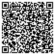 QR code with A-1 Auto Shop contacts