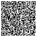 QR code with Alaska Pacific Telecom contacts