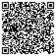 QR code with Kids Firest Daycare contacts