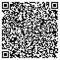 QR code with Dutch Harbor Chiropractic contacts